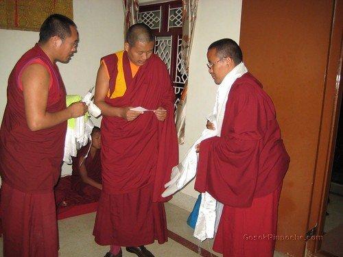 gosok Ladang 2012-05-29 Committee 2012-2013 36