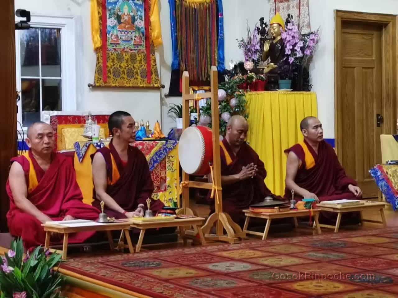 Gosok Ronpoche lama chopa 20190926203431