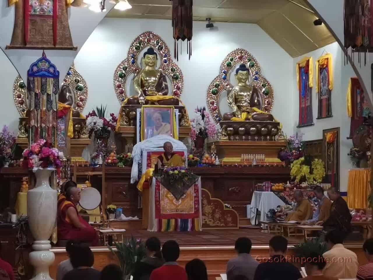 Gosok Ronpoche lama chopa 20190926203442