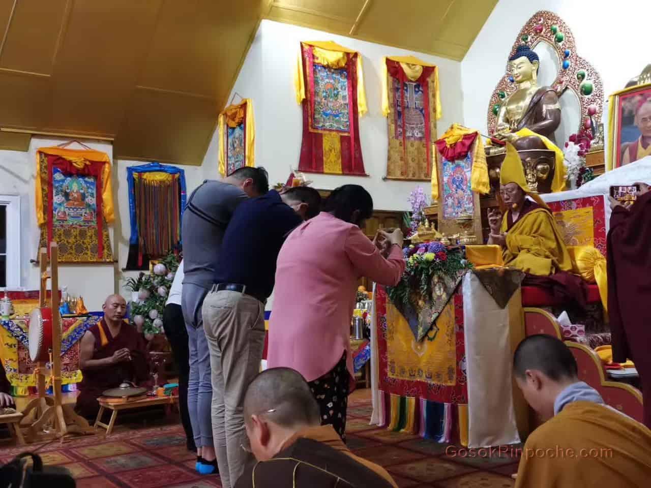 Gosok Ronpoche lama chopa 20190926203447
