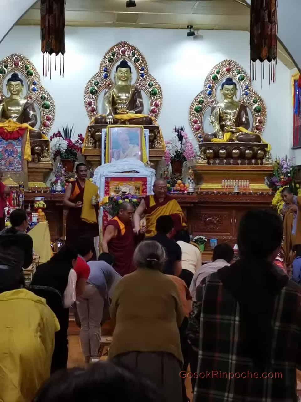 Gosok Ronpoche lama chopa 20190926203455